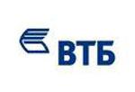 ОАО ВТБ Банк