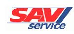 Дистрибьюторская компания «Sav Service»